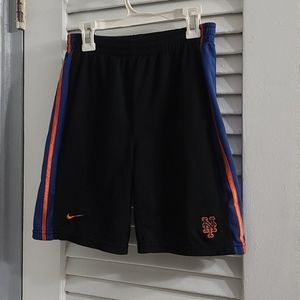 Nike Men's Small Mets shorts